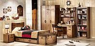 Мебель от Николаевского производителя