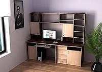 Компьютерный стол Ника 57