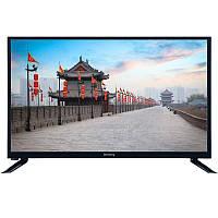 Телевизор Elenberg 24DF4530-O