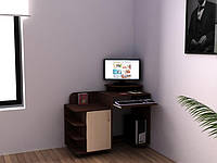 Компьютерный стол Ника 58