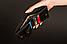 Женский кошелек, фото 8