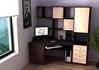 Компьютерный стол Ника 59