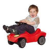 Как выбрать машину-каталку для ребенка.