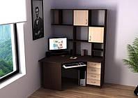 Компьютерный стол Ника 61