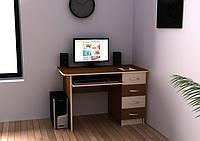 Компьютерный стол Ника 64