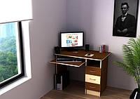 Компьютерный стол Ника 65