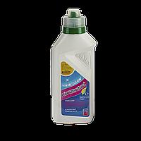 Концентрированное средство для кухни VIVA CLEAN
