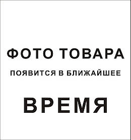 """Костюм камуфляжный ''МК-2'' """"МULTICAM"""""""