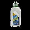Концентрированное средство для ванн VIVA CLEAN