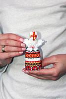 Лялька-мотанка Берегиня, фото 1