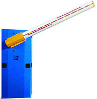 Шлагбаум Came G5000X LED со стрелой дюралайт, фото 1
