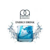 Ароматизатор ТПА Energy Drink