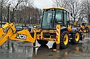 JCB 4 CX, фото 2