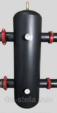 Многофункциональная гидрострелка, фото 2