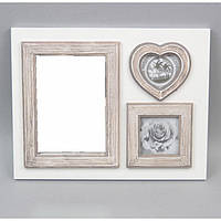 Декор зеркало PR037