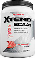 SciVation Xtend 90 serv