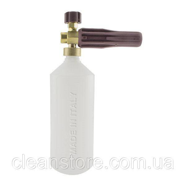 Пенная насадка Idrobase CdR.0873-Q