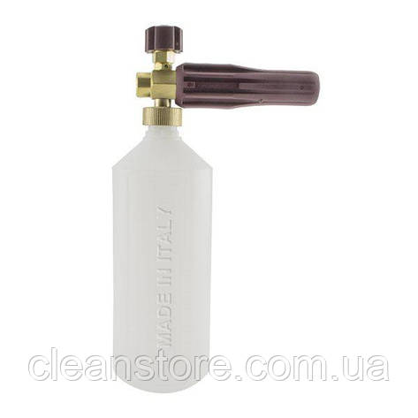 Пенная насадка Idrobase CdR.0873-Q , фото 2