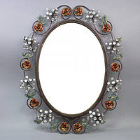 Зеркало W717