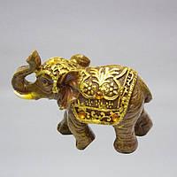 Фигурка декор Слон 4500