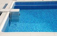 Советы по содержанию чистоты в  бассейне