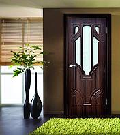 Дверь межкомнатная КАРДИНАЛ