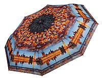 Женский зонт Три Слона ( полный автомат ) арт.101-51, фото 1