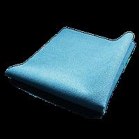Салфетка микрофибра пропитанная Universal, фото 1