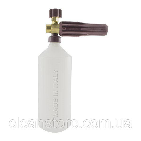 Пенная насадка Idrobase foam lance CdR.0873-P