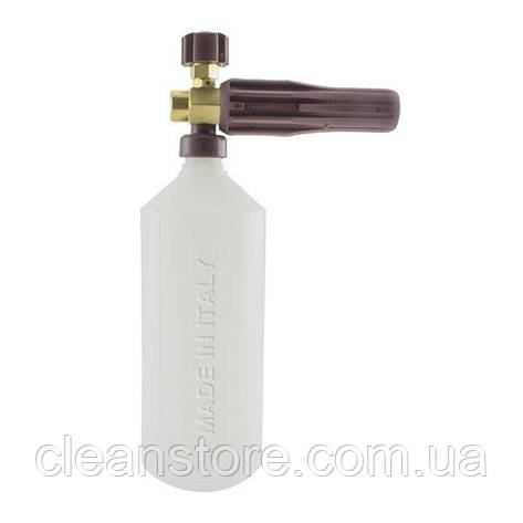 Пенная насадка Idrobase foam lance CdR.0873-P, фото 2