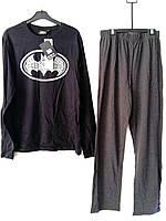 Мужская пижама BATMAN р.s,l