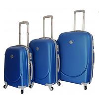 Набор чемоданов Bonro Smile  (110023)