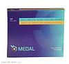 Пакети для стерилізації Medal - 200 шт/уп, 57 x 100
