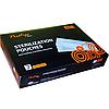 Пакети для стерилізації Prestige Line - 200 шт/уп, 254 x 356