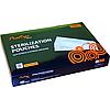 Пакети для стерилізації Prestige Line - 200 шт/уп, 305 x 432