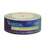 Рулони для стерилізації Medal 7,5 x 200