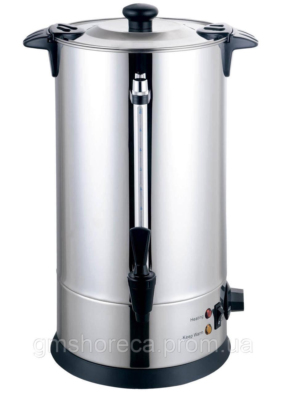 Кипятильник GEMLUX  GL-WB-200S