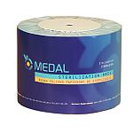 Рулони для стерилізації Medal 15 x 200