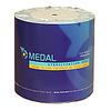 Рулони для стерилізації Medal 20 x 200