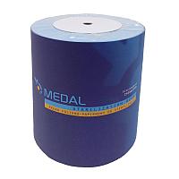 Рулони для стерилізації Medal 25 x 200