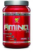 BSN Amino X 70 порций