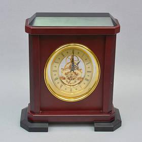 Часы настольные H09102