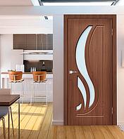 Дверь межкомнатная САБРИНА