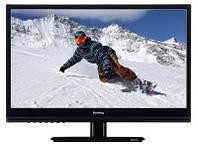 Телевизор Elenberg 19AH4010