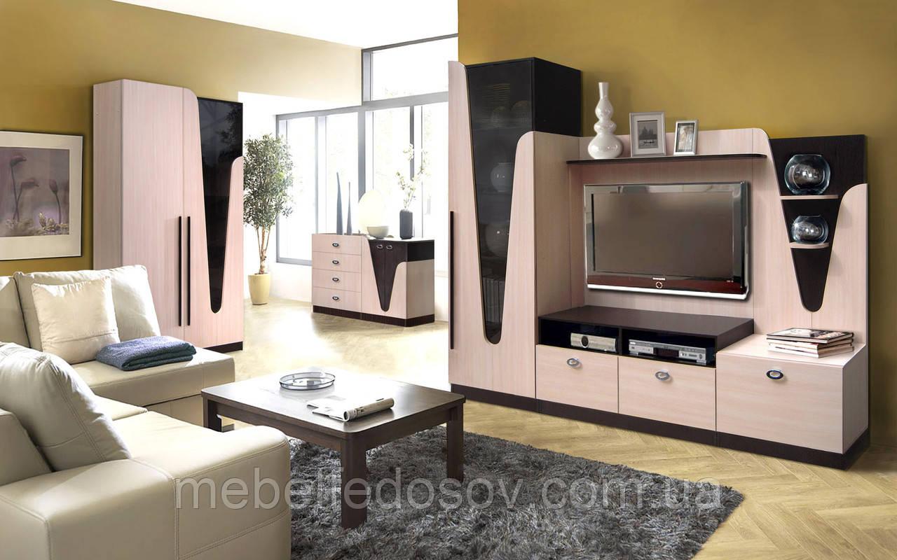 набор мебели для гостиной арья мастер форм цена 14 322 грн