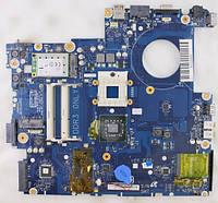 Мат.плата BA41-00937A для Samsung R710 KPI35992