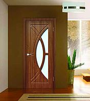 Дверь межкомнатная ФАНТАЗИЯ