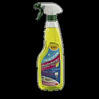 Чистящее средство для кухни VIVA CLEAN