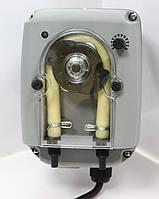 Насос дозатор перистальтический VPER-N 1-3 230V SANTOPRENE WT KIT