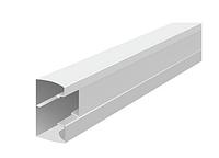 Монтажный короб UERO 45, 100х53х2000, (Rapid 45)